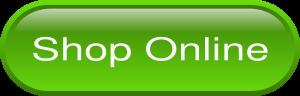 cbd oil for sale, buy cbd oil online