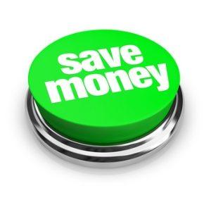 cbd coupon codes_cbd capsules discount_cbd oil discount_cbd oil coupon code
