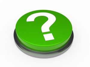 how to buy cbd online, cbd capsules, info cannabidiol