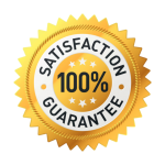 cbd-capsules-online, buy cbd online, satisfaction-guarantee
