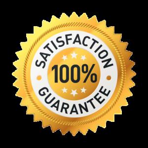 cbd-satisfaction-guarantee