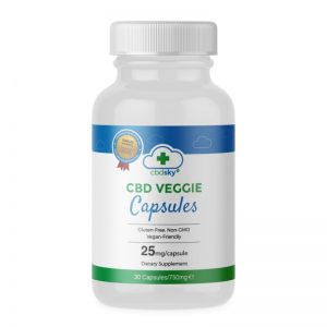 cbd capsules canada_canada cbd capsules_buy cbd capsules_cbd capsules for sale_Canada_best cbd capsules